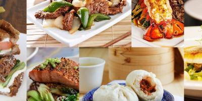Fooday -  Restaurant HTML Template