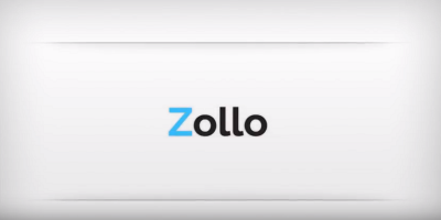 Zollo Bootstrap Multipurpose Landing Page for Apps